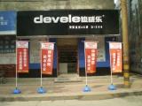 辉县4S店:对迪威乐的发展充满信心