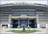 Arecont Vision® 百万像素摄像机助力MetLife Stadium