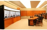 黑龙江农垦检察院部署科达网呈 构建高效沟通协作平台