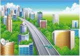 大华助推城市交通共用监控信息平台技术发展