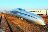 高铁时代智能铁路的信息化发展
