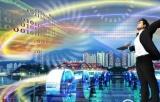 互联网时代:传统安防行业如何发展