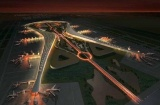 全方位打造机场系统应用解决方案