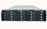 迅通XTE-NVS 20128高清网络视频管理服务器全新出炉