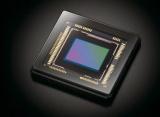 图像传感器技术:视频监控系统的核心