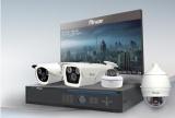 迈维(MYWAY)OSD数据叠加型高清摄像机