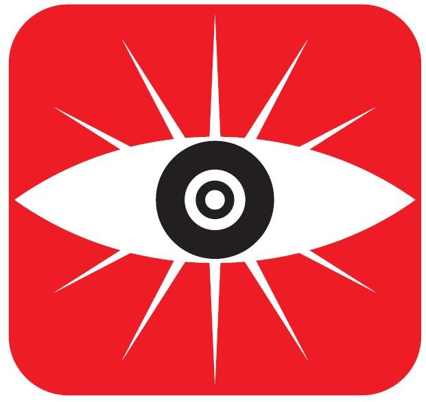 logo 标识 标志 设计 矢量 矢量图 素材 图标 621_587