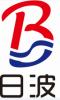 深圳日波电子有限公司