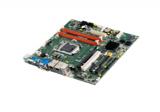 研华推出Intel®最新第四代Core™ i Haswell系列工业母板