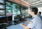 长沙:部署社会治安视频监控系统建设工作