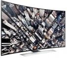 不止是4K 三星UHD TV 引领行业新风向