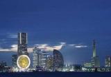 石家庄将投资2亿元建设智慧城市