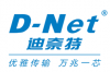 沈阳雅兆光通讯设备有限公司