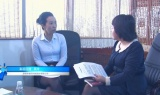 CPS中安网采访:深圳市景阳科技股份有限公司