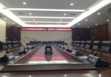 CREATOR快捷三大系列全面装备郑州检察教育基地