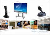 CREATOR快捷携新品亮相InfoComm USA 2014