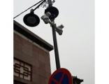 """亚安""""电子哨兵""""护佑沈阳博物馆"""