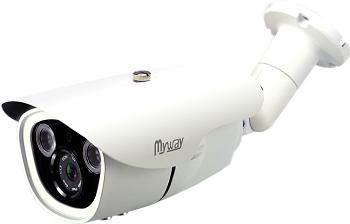 英特安防MYWAY迈维1080P网络红外摄像机