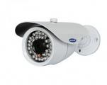 网络眼720P网络摄像机六月热销