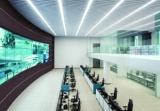 企业实现转型 智能监控时代给用户更大回报