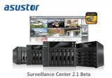 华芸科技推出安全监控中心2.1 Beta测试版