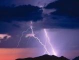雷电防护将进入综合一体化防护新时代