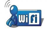 WIFI用于智能家居有出路