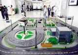 江苏利用大数据推动智慧城市建设