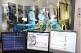 拥抱大数据 加快医疗信息化建设