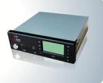 宏电股份首款部标级车载视频行车记录仪上市