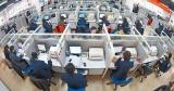 融合业务需求 金融安防平台酝酿升级