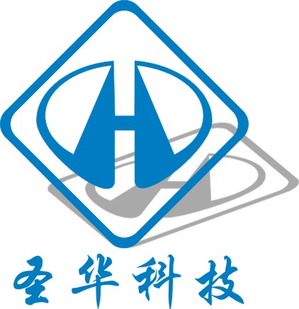 logo logo 标识 标志 设计 图标 422_437