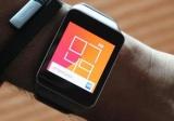 Android Wear系统腕表将成为智能家居控制中心