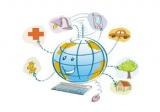 基于RFID的物联网安全隐患的研究
