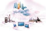 物联网技术受关注成必然 迎来安防新机遇