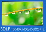 ACV SDLP与DID优劣势的深度辨析