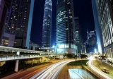 智慧城市与数字城市、智能城市的关系和区别