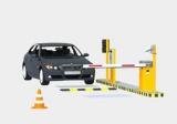 停车场管理系统应用优势及设计规划分析