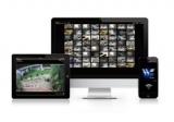 万佳安智能安防视频监控管理平台 WIVS-9600