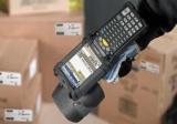 RFID技术在物流领域的应用前景和市场商机分析