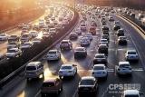 构建智能化交通管理与城市治堵
