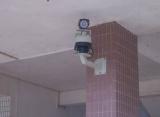 视频监控摄像头选择 需综合考量各种因素