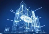 提升电梯安全系数 促物联网自动报警上阵