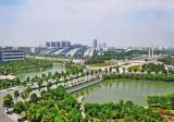 CSST:因地制宜建设智慧低碳城市