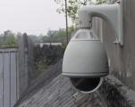 """从技术层看市场 监控摄像头现""""实在需求"""""""