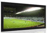 无缝隙化是SDLP大屏幕实现高增长的首要法则