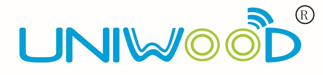 logo logo 标志 设计 矢量 矢量图 素材 图标 1127_263