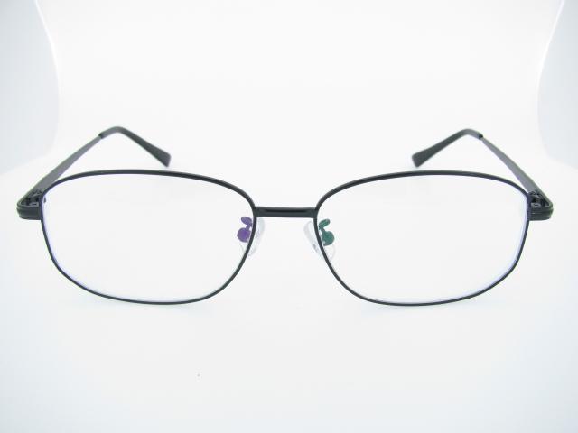 防微波辐射眼镜