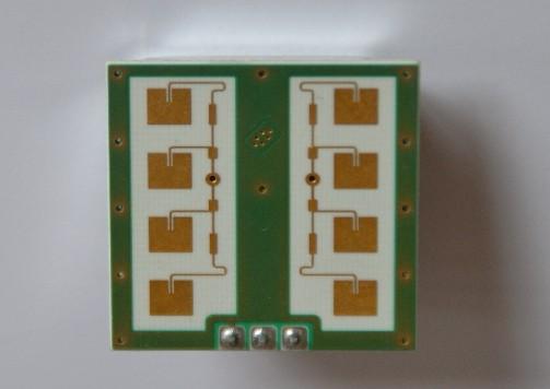 自动门感应雷达|自动门|节能扶梯感应器|扶梯入口感应雷达|24GHZ雷达