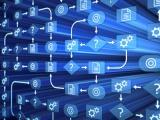 物联网在安防细分领域的应用